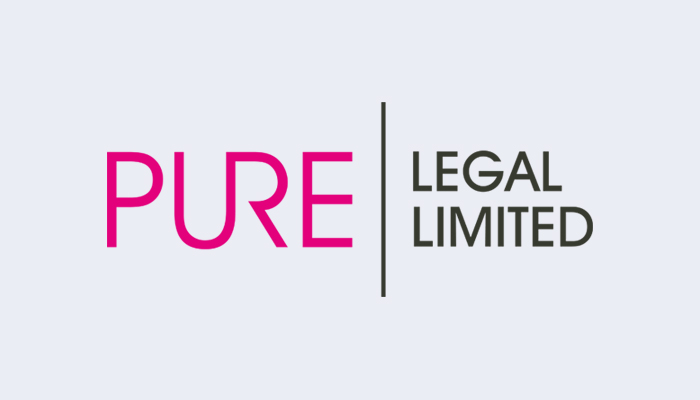 Pure Legal