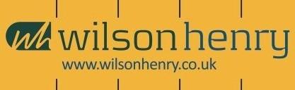 WilsonHentry