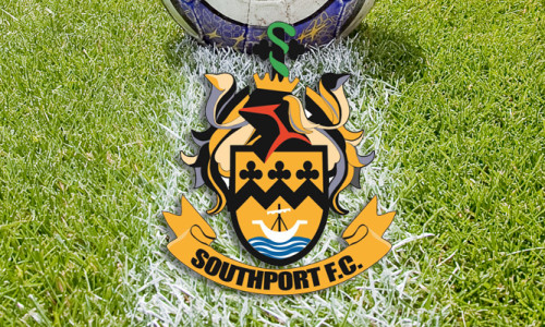 INTERVIEW   Andy Bishop After Bootle Pre-Season Friendly