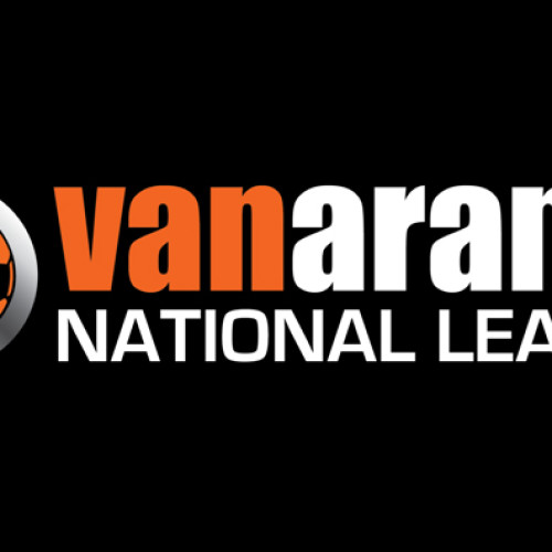 AWARDS | National League North