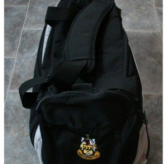 SFC Kit Bag