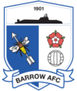 barrow-shield