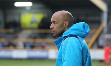 AUDIO | Preece After Chester Defeat