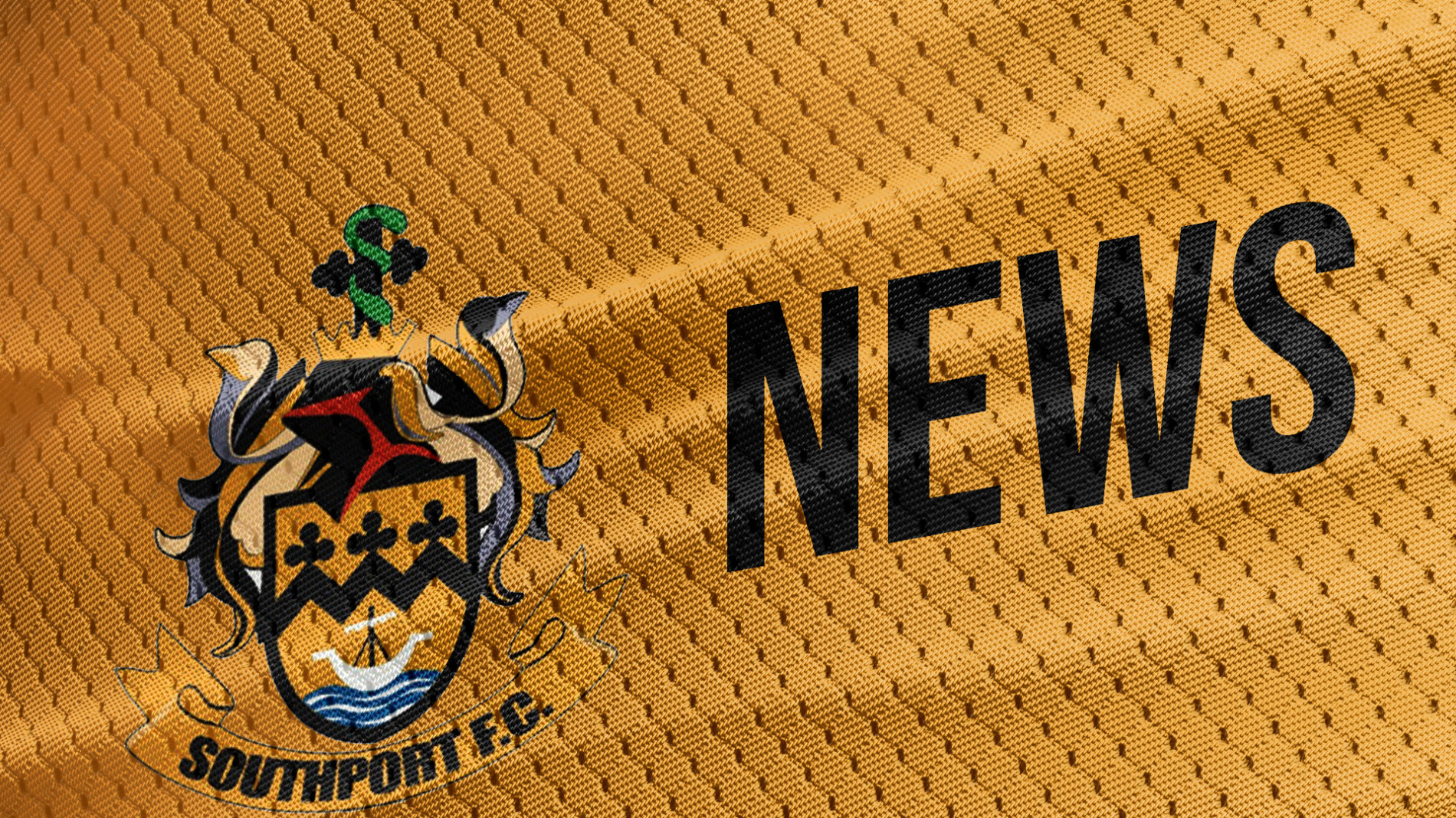 Double Signing As Keeper And Striker Join Port