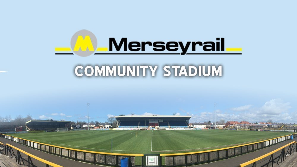 """Southport Football Club are pleased to confirm long-standing supporter Martyn OÂ'Hara has joined the ClubÂ's Board of Directors.    Martyn brings strong sales and marketing experience to the Board and will become a key part of the clubÂ's off-field operations.    Martyn said: Â""""IÂ'm delighted to be..."""