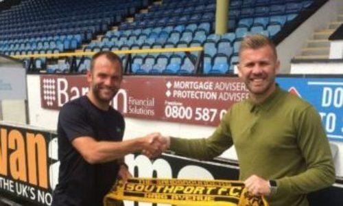Neil Ashton Signs