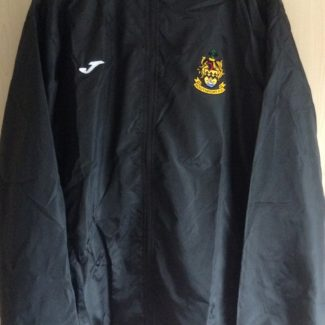 Joma Rainjacket