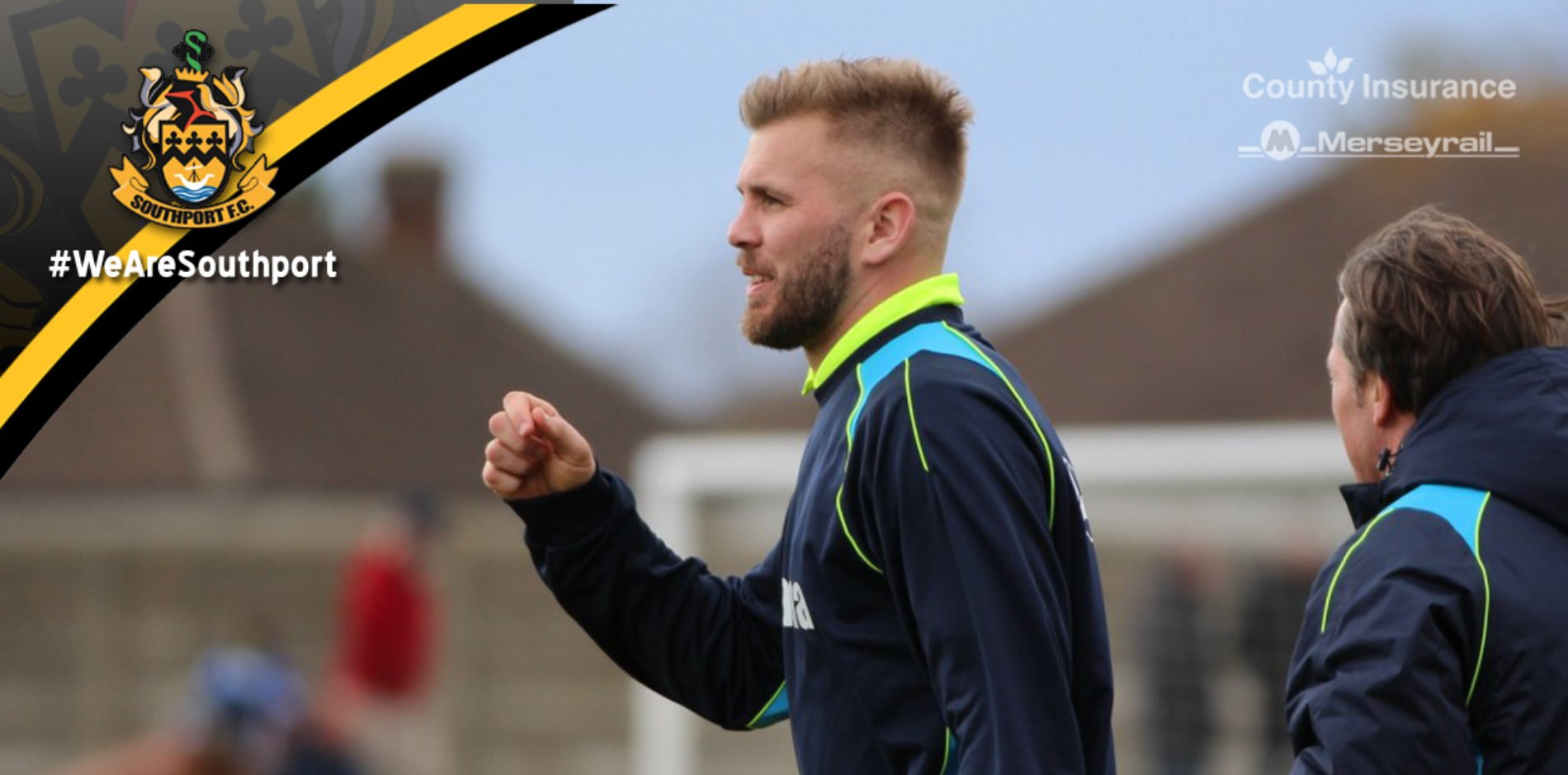REACTION | Bishop Looking To Strengthen Squad