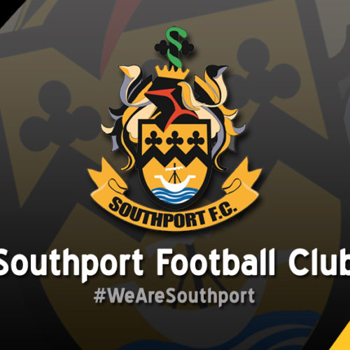 MATCH PREVIEW | Southport v Bromley