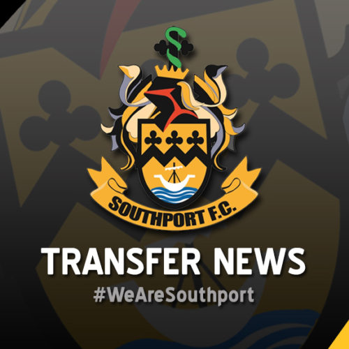 TRANSFERS | Liam Martin Joins Squad