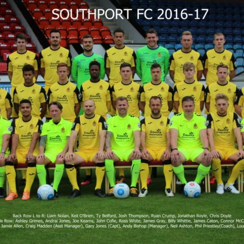Team & Player Photos Available To Order