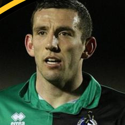TRANSFERS   Craig Stanley Joins On Loan