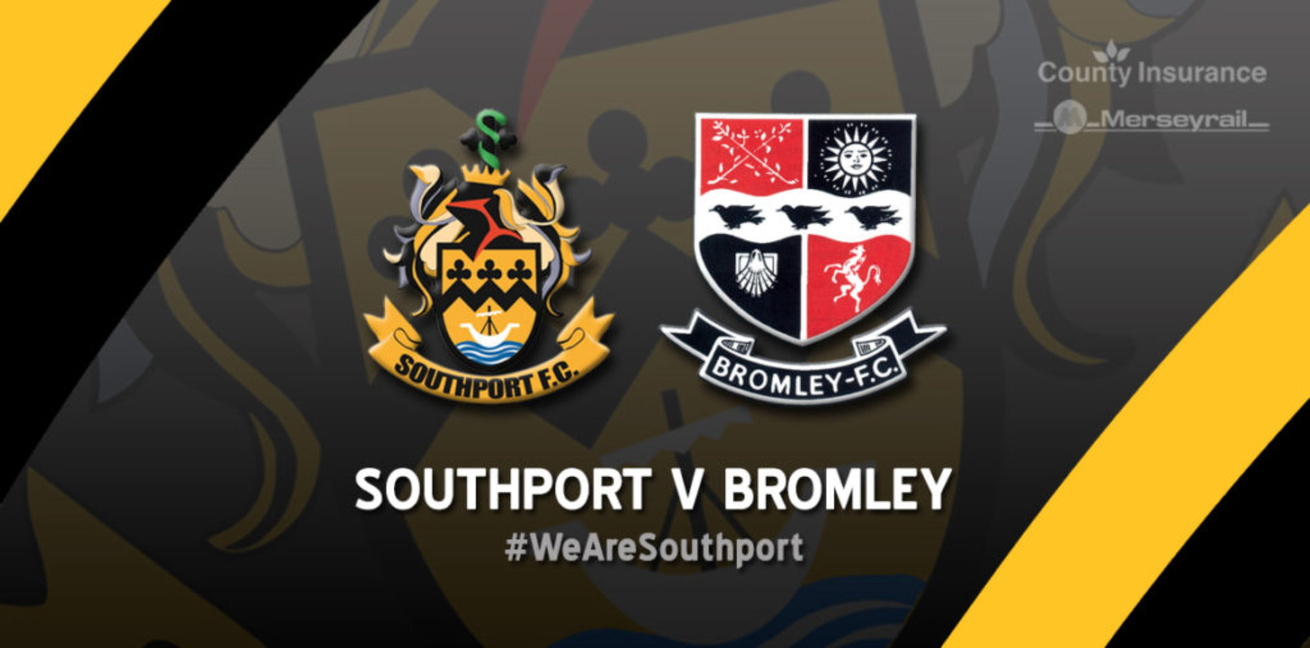 AUDIO | Steve Burr After Bromley Defeat