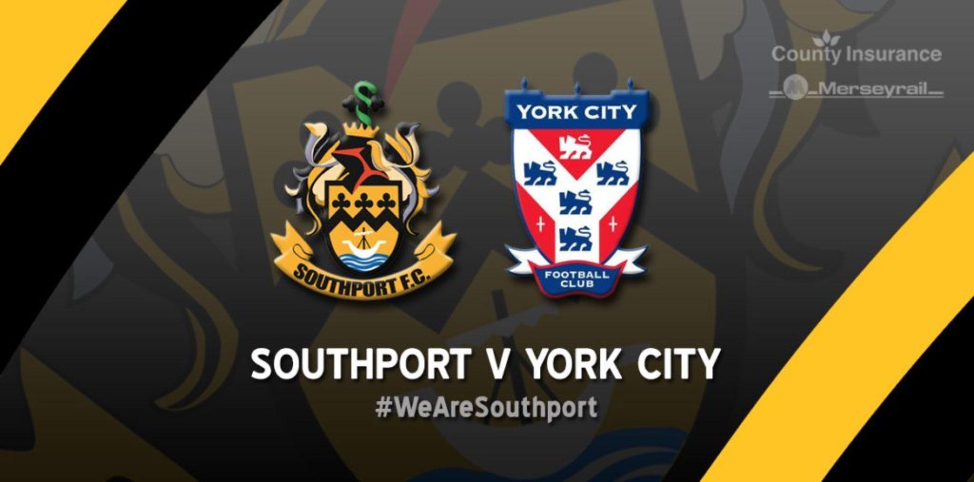 AUDIO | Briggs After York Win