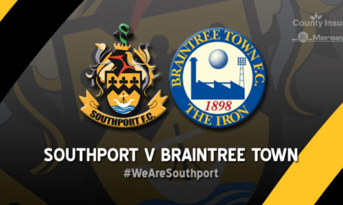 AUDIO | Burr After Braintree Defeat