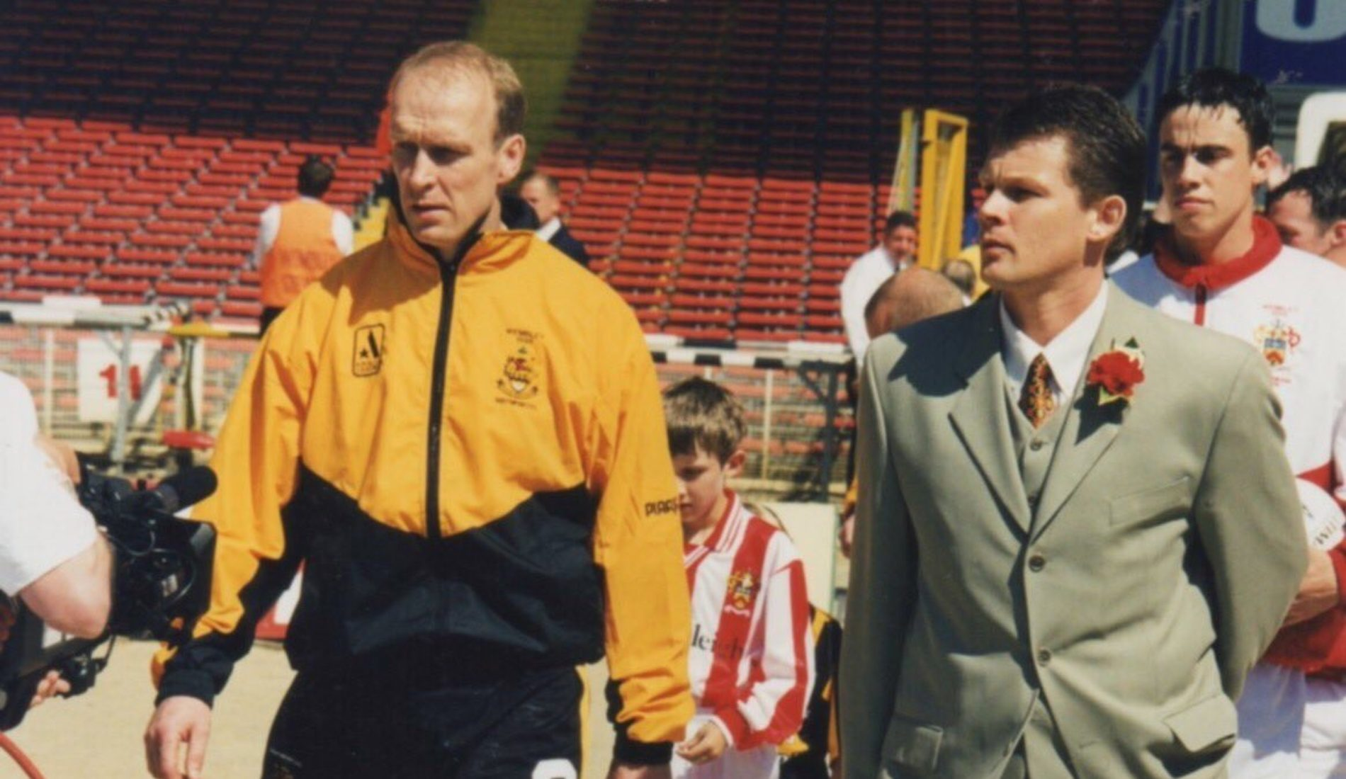 RIP Paul Futcher 1956-2016  Ex player-manager passes away at 60 years of age    Southport FC are shocked and saddened to learn of the death of former player-manager Paul Futcher who passed away today at the age of 60 after a short battle with cancer.        Chairman Charlie Clapham said on hearing...