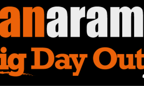Vanarama National League – Big Day Out