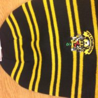 Southport FC Beanie Hats