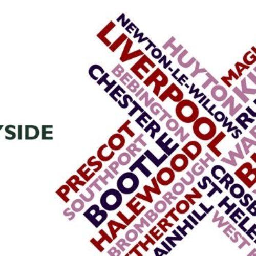 RADIO MERSEYSIDE | James On The Radio!