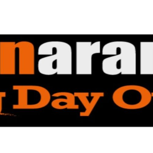 Vanarama Big Day Out – Ticket Details