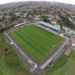 Southport FC And GDPR