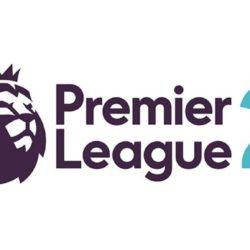 Everton V Arsenal In PL2 At Merseyrail Community Stadium Tonight