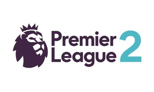 Everton Take On Manchester United At Merseyrail Community Stadium Monday Night In PL2 Action