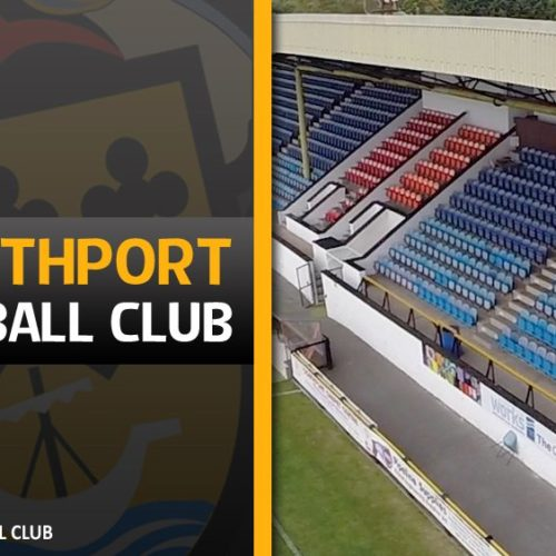 Applications Sought For First Team Manager, Assistant Manager & First Team Coach