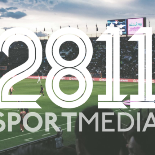 2811 Sports Media Joins Corporate & Commercial Team