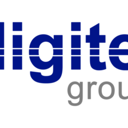 Communications Partnership With Digitel Group Sees Public Wifi Launched This Saturday