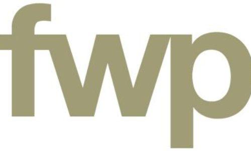 Club Enter Stadium Development Agreement With Frank Whittle Partnership