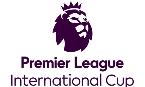 Everton Host Dinamo Zagreb At MCS In Premier League Int'l Cup Tonight 7PM