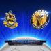 HIGHLIGHTS | Southport 2-0 Leamington