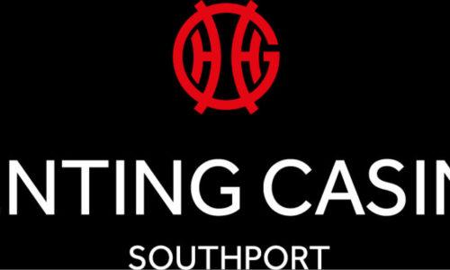 Genting Casino Named Event Sponsors Of Lee Sharpe Sporting Dinner
