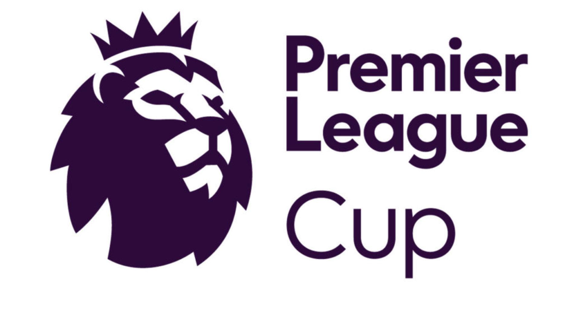 PL CUP | Everton V Barnsley Tonight At Merseyrail Community Stadium
