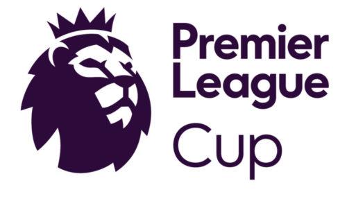 PL CUP   Everton V Barnsley Tonight At Merseyrail Community Stadium