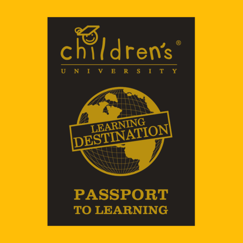 Southport Football Club – A Learning Destination For Children!