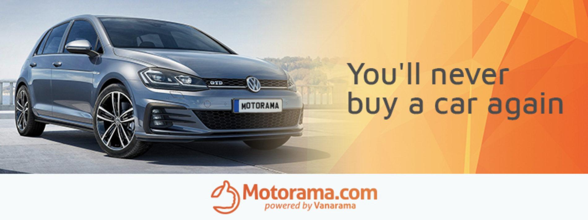 Sponsors – Motorama