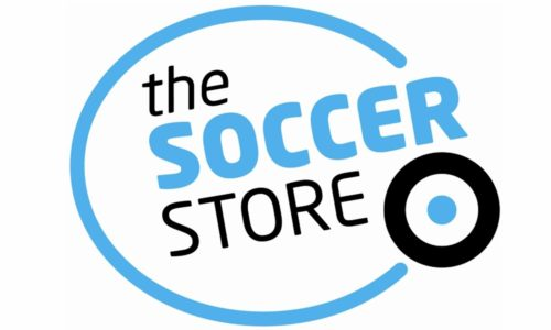 THANK YOU | The Soccer Store