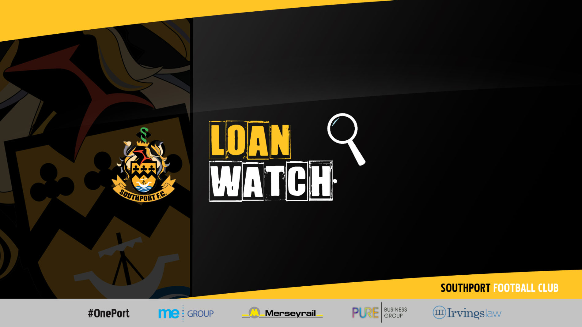 LOAN WATCH | 2018/19 Season (12)