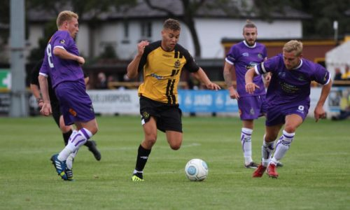 PREVIEW | Alty Away