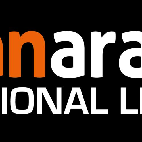 VANARAMA NATIONAL LEAGUE NORTH | February Monthly Awards