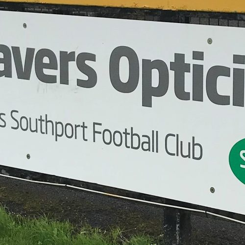 OFFERS | Specsavers