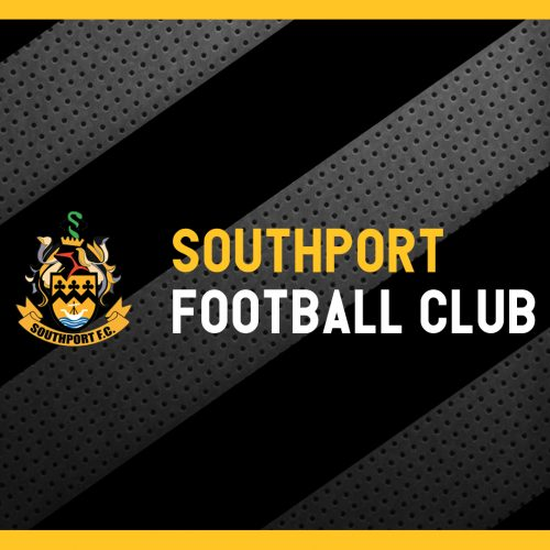 MATCHDAY LIVE | Southport v Boston United