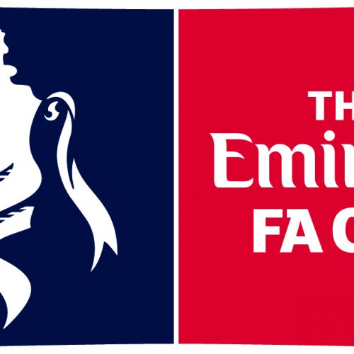 FA CUP DRAW | Home Tie