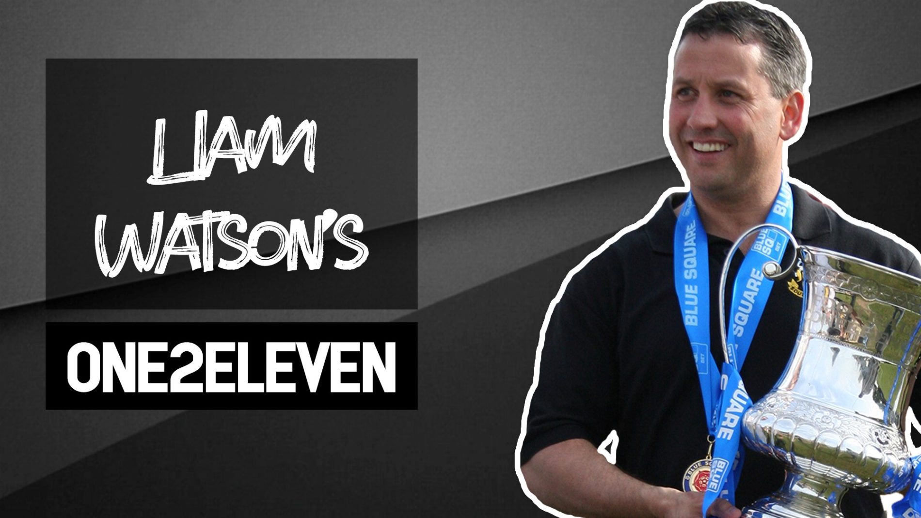 500 GAMES | Liam Watson's One2Eleven
