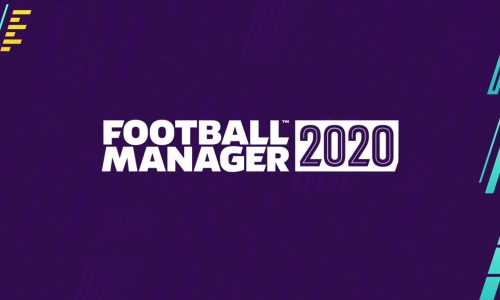 WIN | FM 2020 Competition