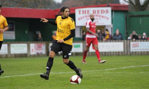 PREVIEW | Trip To The Coasters