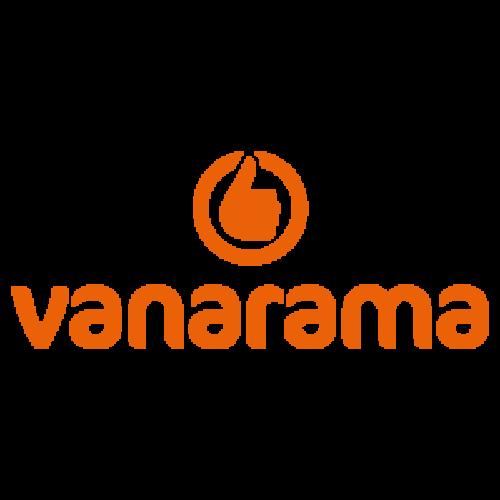 VANARAMA | Small Business Support Team