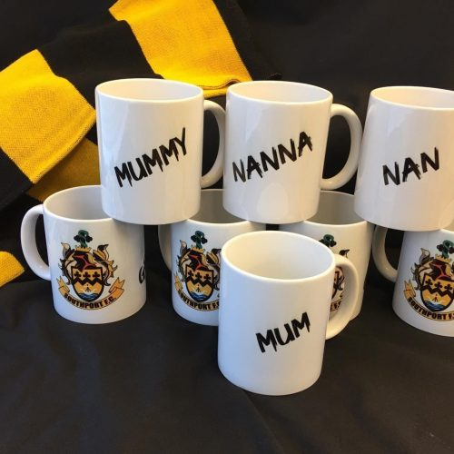 CLUB SHOP | Mother's Day
